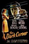 the_dark_corner