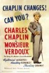 MonsieurVerdoux