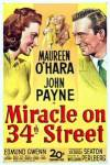 miracle poster