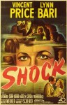 shock-movie-poster-1946-1020251129