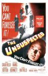 the-unsuspected-1947