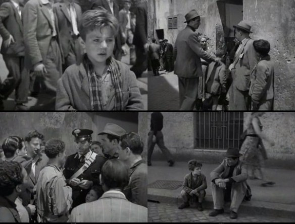 Bicycle Thieves (1948)2