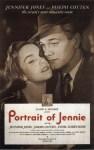 PortraitOfJennie1948-l