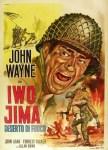 sands-of-iwo-jima-movie-poster-1949-1020520137