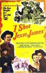 I_Shot_Jesse_James_FilmPoster