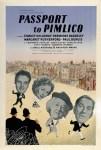 passport-to-pimlico-movie-poster-1949-1020458720