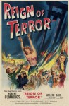 reign-of-terror-movie-poster-1949-1020195537