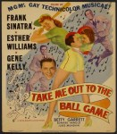 take-me-out-to-the-ball-game-movie-poster-1949-1020435076