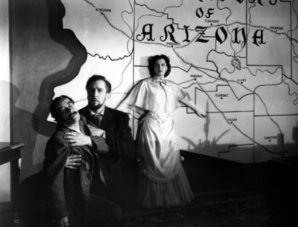 1950-the-baron-of-arizona