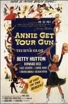 Annie_Get_Your_Gun_(1950)