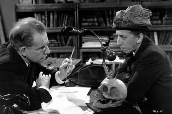 Hume-Cronyn-and-Margaret-Hamilton-in-People-Will-Talk-1951