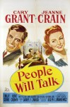 Poster - People Will Talk (1951)_01