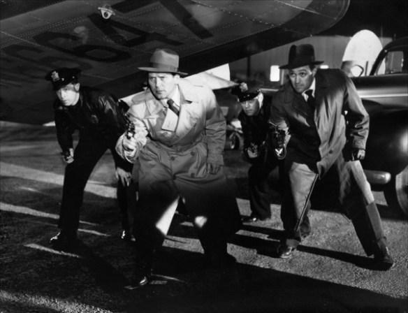 armored-car-robbery-1950-04-g