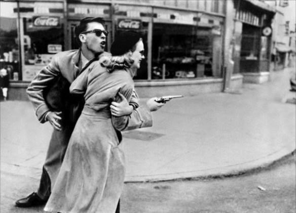 gun-crazy-1950-still-2