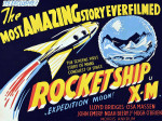 rocketship-x-m-1950-everett