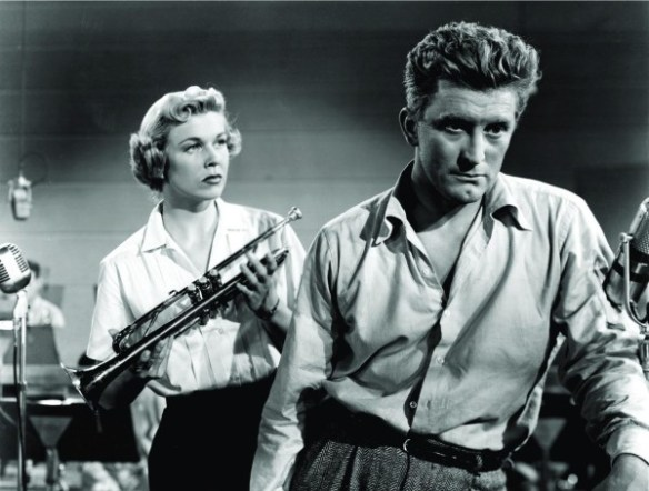 still-of-doris-day-and-kirk-douglas-in-young-man-with-a-horn-(1950)-large-picture
