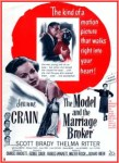 MODEL_AND_THE_MARRIAGE_BROKER,_CRAIN