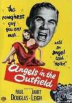 angels poster