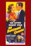 on-dangerous-ground-movie-poster-1951-1020311572