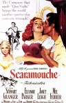 scaramouche-movie-poster-19521