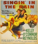 singin-in-the-rain-film-poster