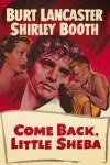 4177__come_back,_little_sheba_(1952)movie_