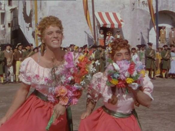 Robert Siodmak - The.crimson.Pirate.(1952).B.Lancaster.DVDRip.2ch.Ac3.Dual.aleman-ingles[12-56-06]