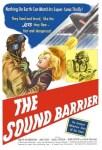 Sound-Barrier_poster