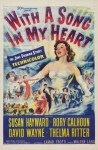 With_a_Song_in_My_Heart_poster_202871