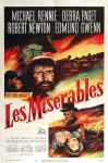 lesmiserables52os