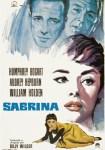 1954_Sabrina
