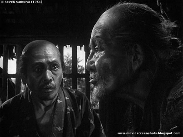 Seven_Samurai-10