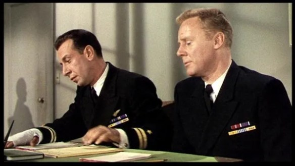 The_Caine_Mutiny-26