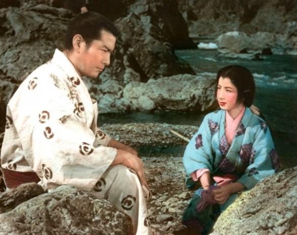 samurai-I-miyamoto-musashi-1954-002-toshiro-mifune-kaoru-yachigusa-00n-fqj