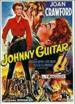 JohnnyGuitarPoster