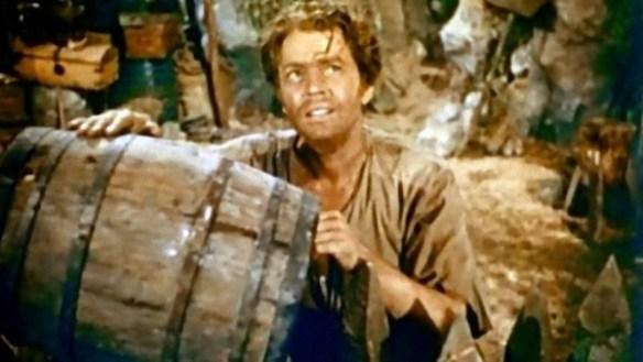 avventure-di-robinson-crusoe-le