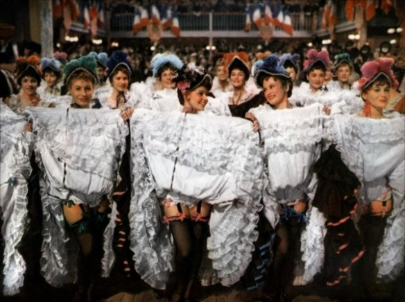 french-cancan-02-g