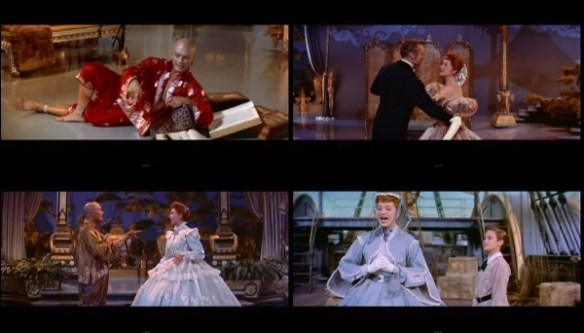 The King and I (1956)2