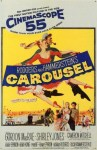 carousel-movie-poster-1956-1020197127