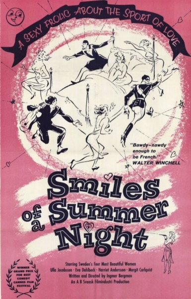 smiles-of-a-summer-night-movie-poster-1955-1020235556