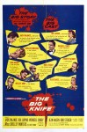 the-big-knife-movie-poster-1955-1020414085