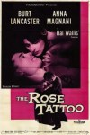 the-rose-tattoo-movie-poster-1955-1020207046