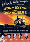 searchers poster