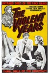 violent_years_poster_01