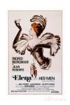 elena-and-her-men-ingrid-bergman-1956