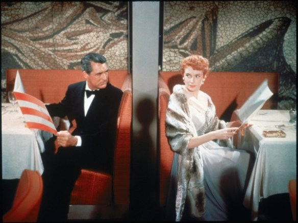 still-of-cary-grant-and-deborah-kerr-in-an-affair-to-remember-1957-large-picture