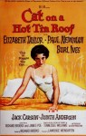 Cat-On-A-Hot-Tin-Roof-1958