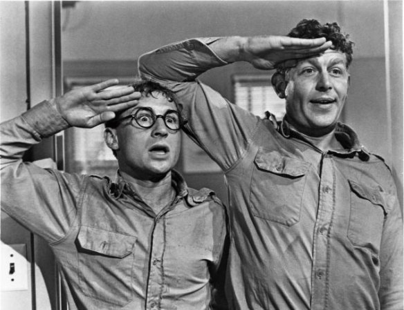 No-Time-for-Sergeants-Andy-Griffith