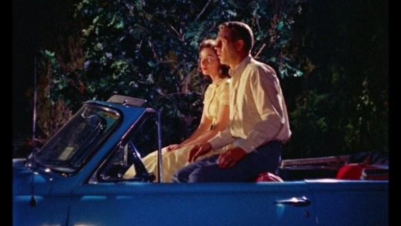 THE BLOB (1958) 6