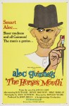 the-horses-mouth-movie-poster-1959-1020431167